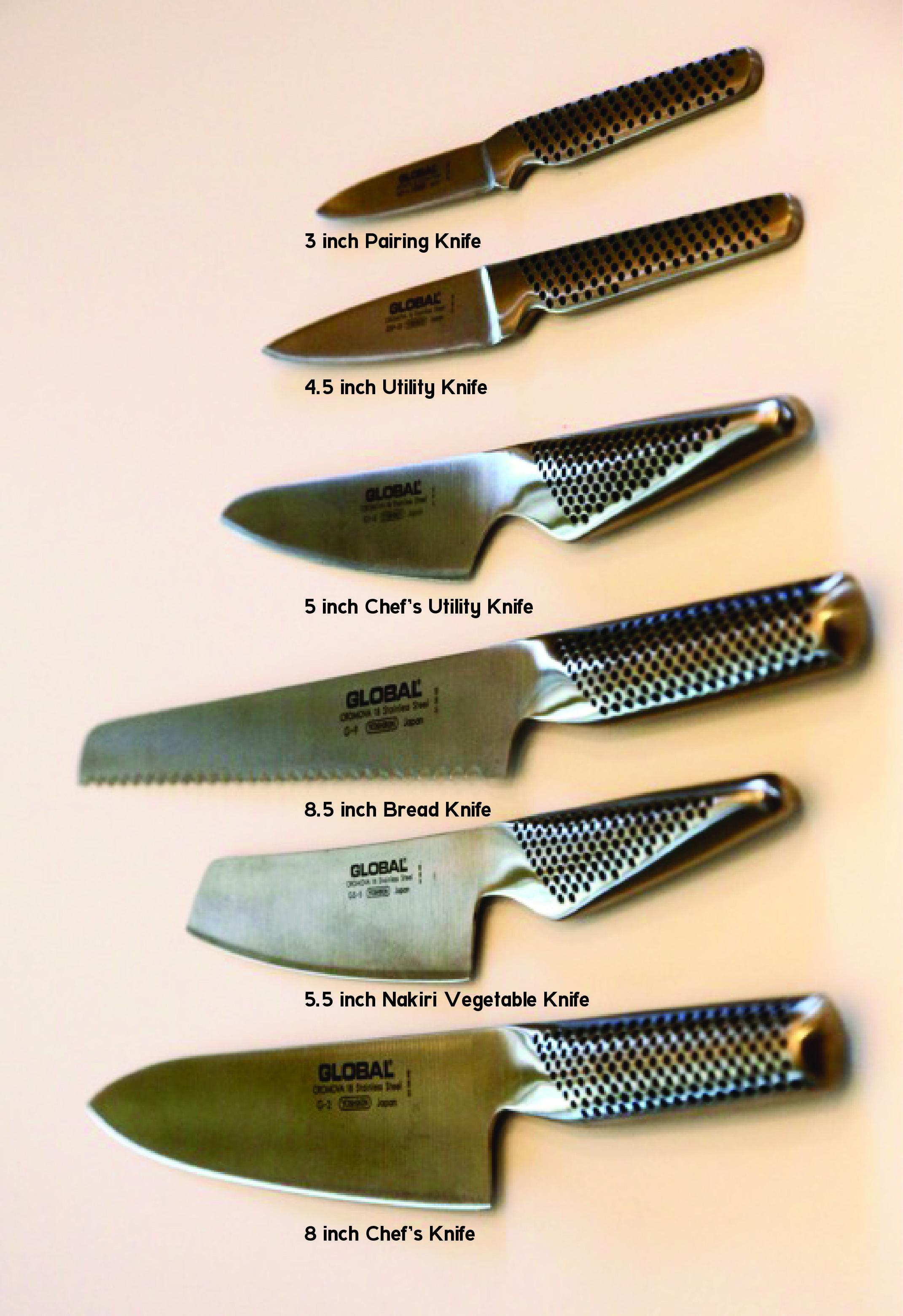 100 Global Kitchen Knives Global Kitchen Shears Glb Gks 210 Williams Food Equipment