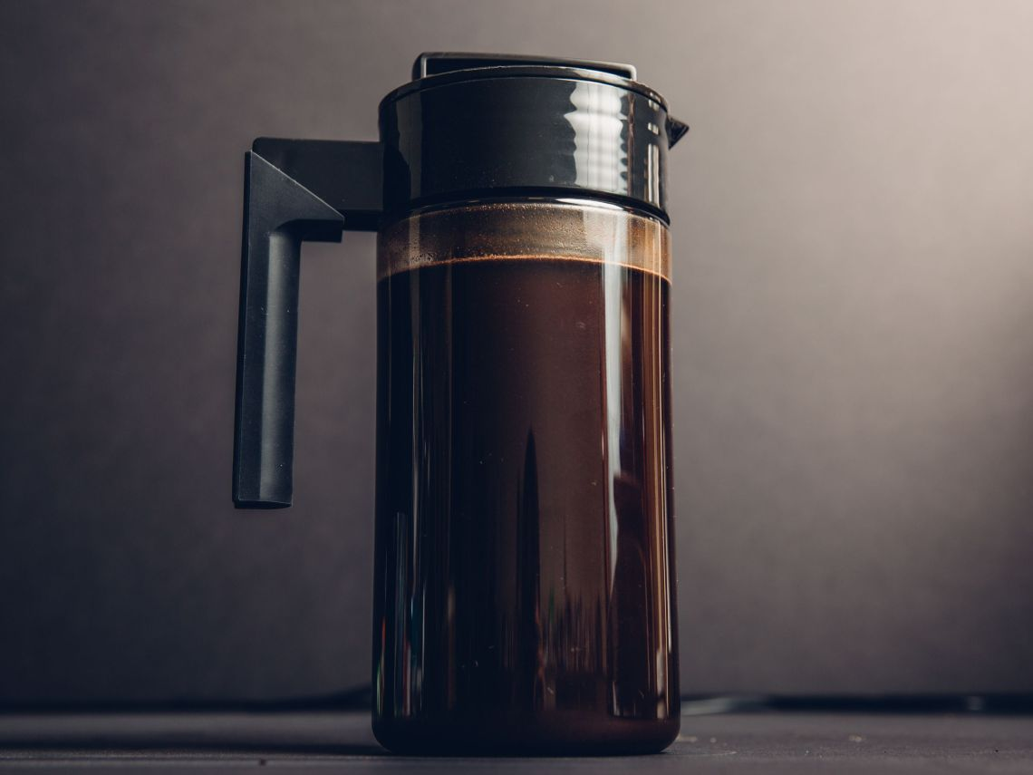 Image Result For Kona Coffee Caffeine Content