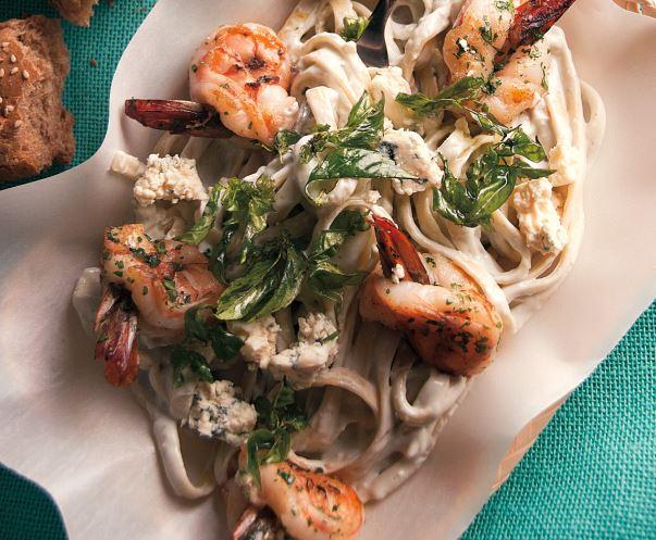 Comida italiana Su historia deliciosa  Gourmet de Mxico