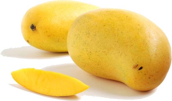 types of Mexican mango ataulfo