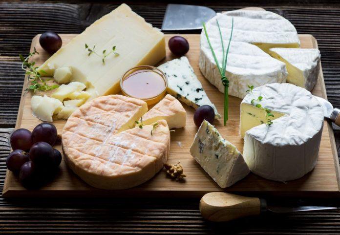 queso-mexicano-nuevas-tendencias.jpg