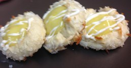 coconut key lime shortbreads cropped