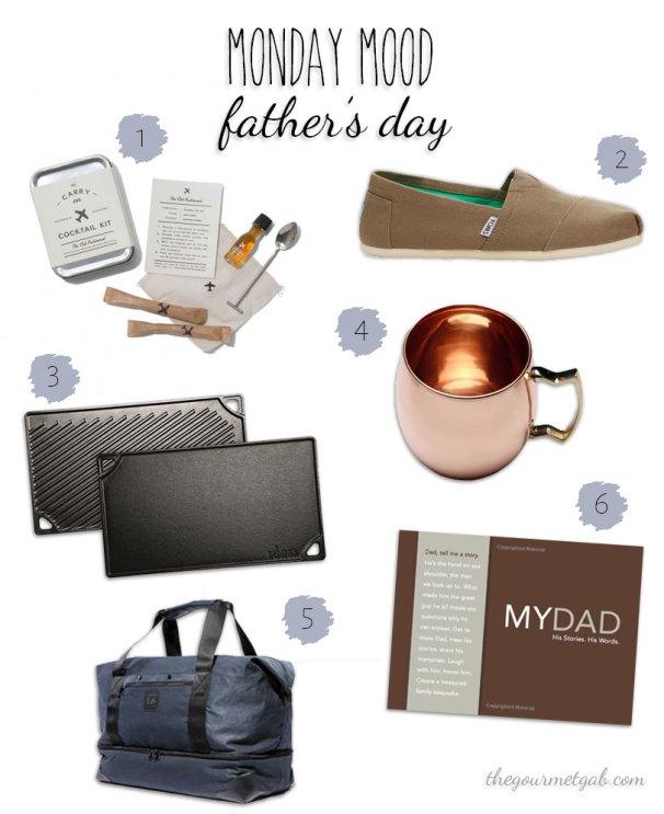 gourmetgab_MondayMood_fathersday