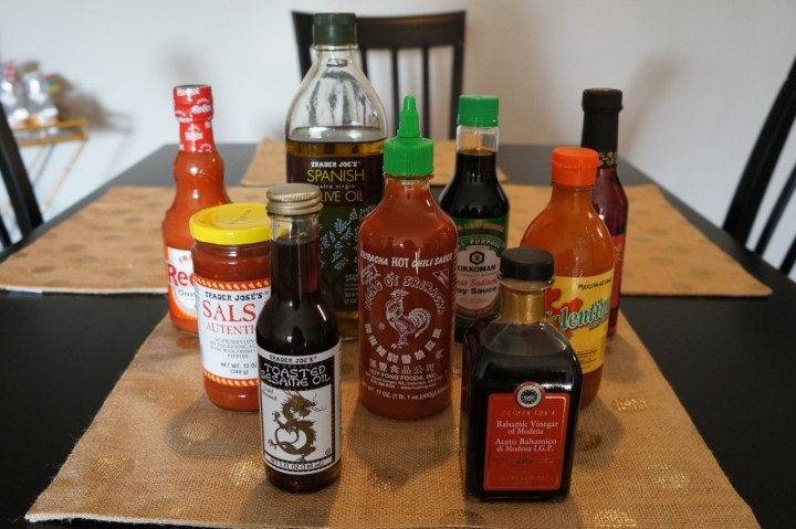 gourmetgab_sauces
