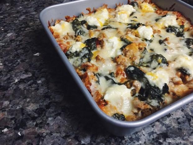 gourmetgab_lasagna