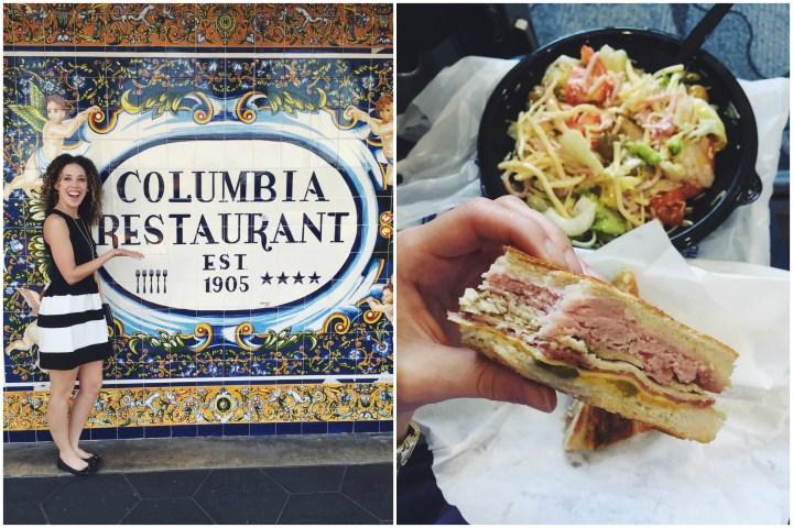 gourmetgab_columbia