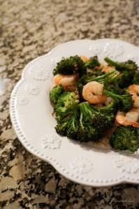 gourmetgab_shrimpandbroccoli-1