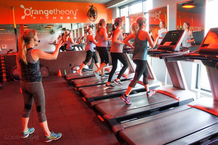 Gourmet Gab Orangetheory Fitness-1