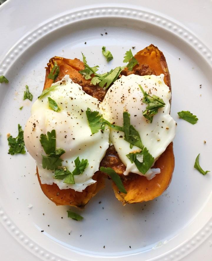 gourmetgab_whole30breakfast