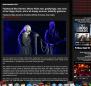 Screen Shot 2013-09-30 at 14.06.29