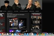 Screen Shot 2013-09-30 at 14.04.50