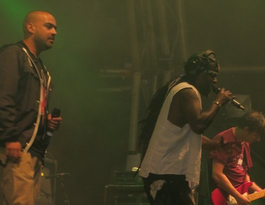 asian dub foundation bearded theory 2013