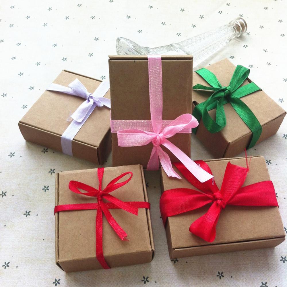 cake-boxes-wholesale-free-shipping-50pcs-8-6-2-2cm-kraft-macaron-packaging-boxes-font-b
