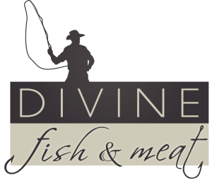 divine-fish-meat_FINAL-small-hires-300x259