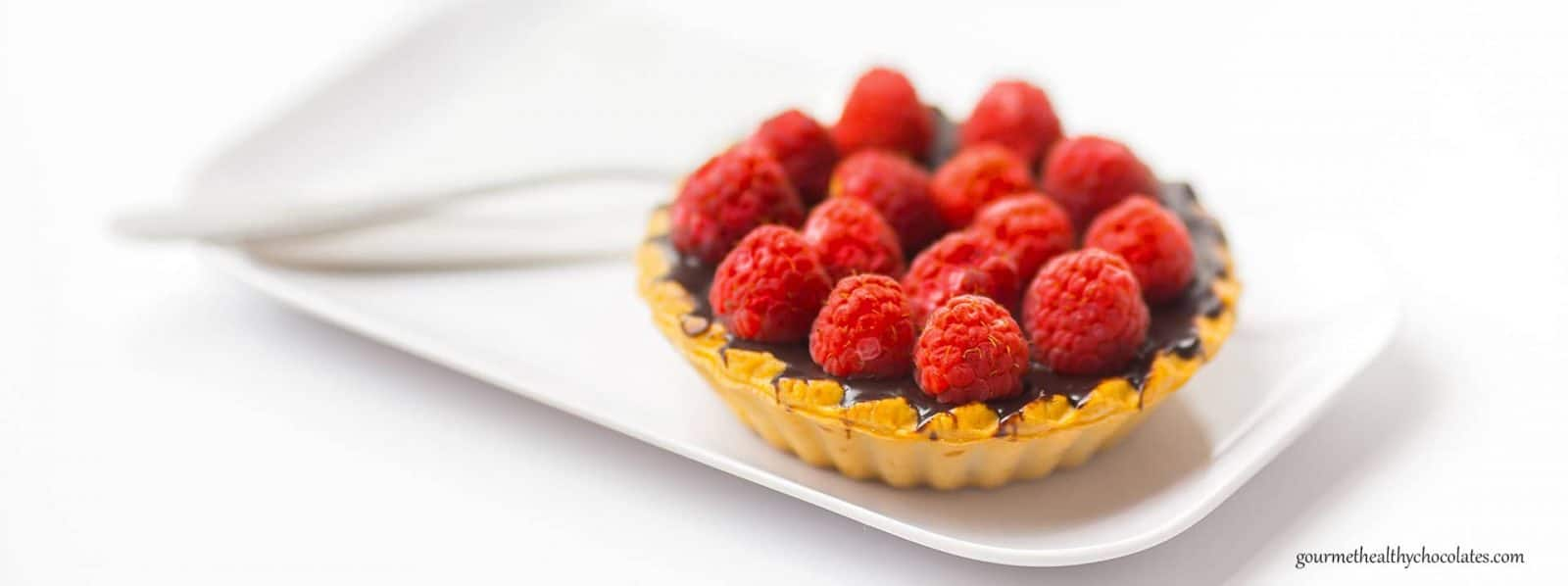 gourmet-healthy-chocolate-raspberry-tart-lg