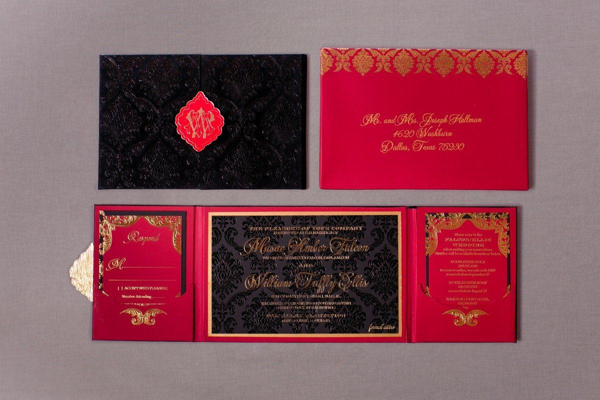 velvet-invitations