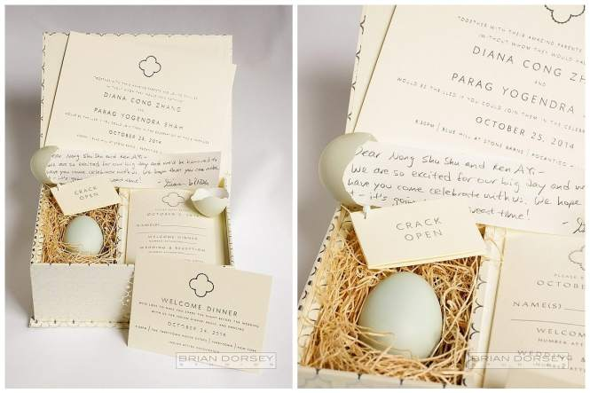 Farm Wedding Venues Michigan Gourmet Invitations