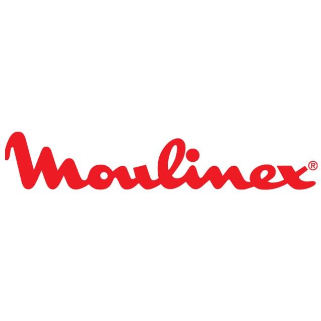 Logo Moulinex