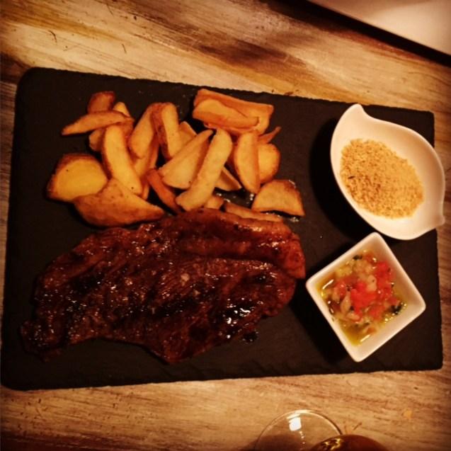 carne brasileña madrid