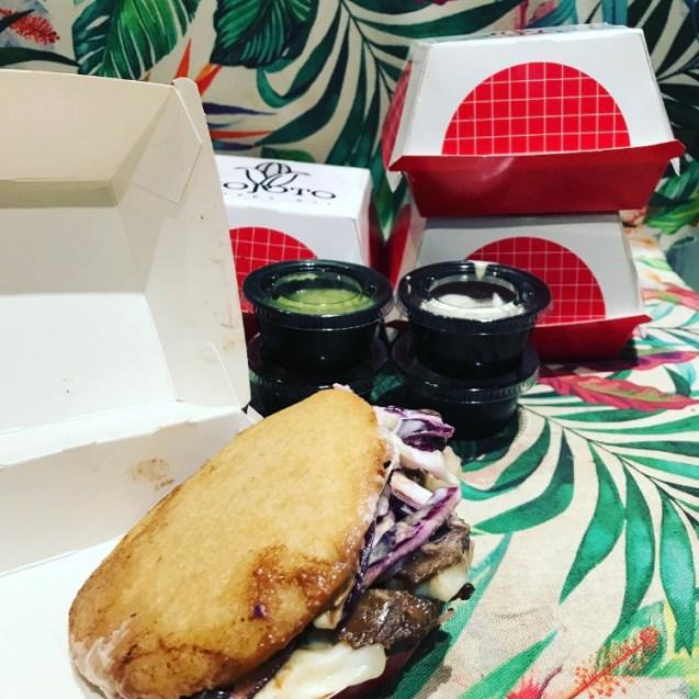 Mejor Comida A Domicilio Madrid 2019 Blog Gourmet Like Me
