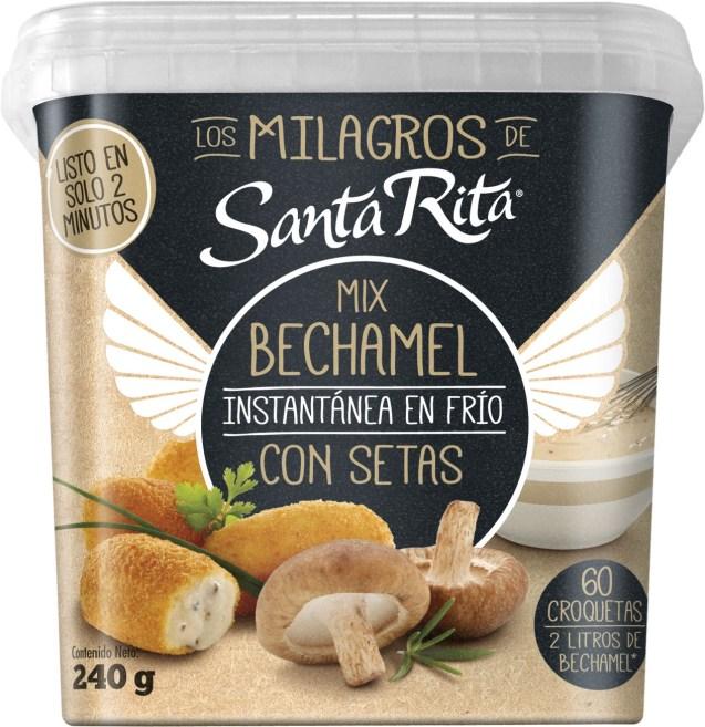 Salsas gourmet  españolas