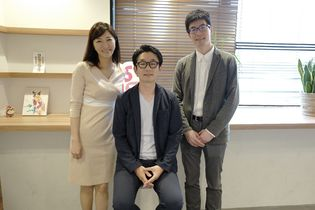 AI献立自動作成アプリ「ミーニュー」が女性起業家より資金調達  同起業家、経沢 香保子氏が顧問に就任