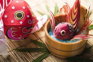 星野リゾート 青森屋(青森県三沢市) ひんやり涼むことができる3種類の金魚メニューを 夏限定で提供 提供期間:2018年6月1日~8月31日