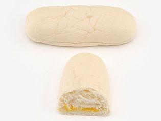 【東海・近畿・四国地区限定】 夏だ!マンゴーだ! マンゴーを味わう3種の菓子パン ~スイーツ感覚で召し上がれ~