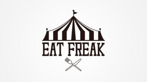 まだ体験したことのない食体験を届けるエンタメ食イベント『EAT FREAK(イートフリーク)』を7月29日(日)開催!