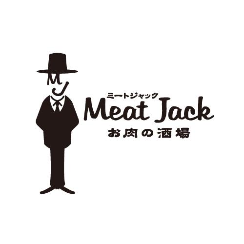 """本場のチキン南蛮や""""和牛のオリンピック日本一""""高千穂牛が自慢の「Meat Jack お肉の酒場」5月25日、東京・新宿区高田馬場にオープン!"""