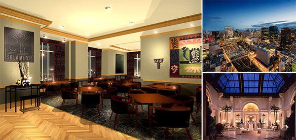 ad793cf768efc ... 年のホテル開業以降初めて一新。パーティー会場としての機能強化を行い、梅田の夜景を望む大人のプライベート空間へ進化。企業パーティー、セミナーや婚礼二次会  ...