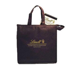 リンツ、スイス建国記念日を祝して、サマーラッキーバッグを 8月1日(水)よりリンツ全店およびオンラインショップで限定販売