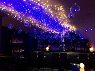 今年も吉祥寺に「天の川」現る!5,000球のLEDが彩る 夏イルミイベント『Milky Way AMA-NO-GAWA 2018』がスタート☆