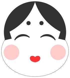 埼玉・北本駅前にたこ焼き・お好み焼きのテイクアウト店誕生  「おたふく茶屋」8月10日オープン