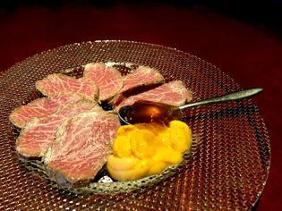 15,000円で一か月間毎日食べ放題・飲み放題のフレンチレストラン 「Provision」夏メニュー開始!魚介類も産地直送に!