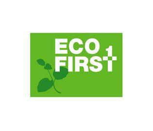 """東洋ライス、米穀業界初の「エコ・ファースト企業」に認定  """"BG無洗米""""の普及による環境保全を推進"""