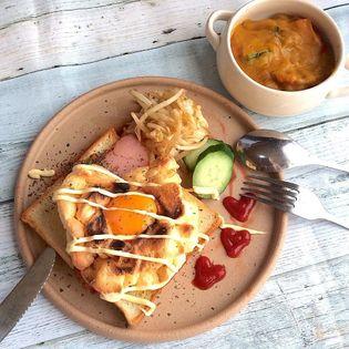 【開催間近!】たまご好きのデリスタグラマーさん注目! 「#コッコぱっとレシピ」キャンペーンの授賞式を 2018年8月24日(金)に、食の聖地「築地」で開催