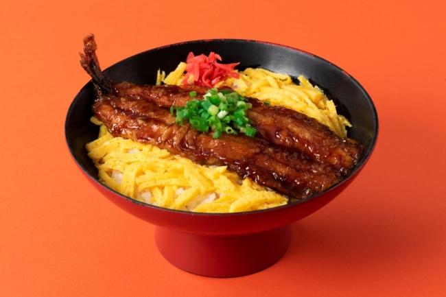 秋の味覚を使用した丼やスイーツが期間限定で登場!ヴィーナスフォート「秋の丼&スイーツフェア」