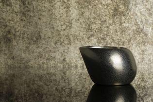 銀座三越で上質な飲み物の香り等が引き立つ錫製カップが登場  TRAVEL CHOCO等販売する期間限定ショップを9/5~オープン ~新商品 錫皿「RATIO STONE」の先行お披露目会も実施~