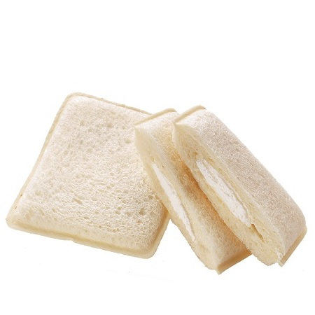 9月2日は牛乳の日にちなんで、ミルク味のパンやデザートが登場! ローソンストア100「ミルクフェア」開催