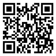 「100円ハイボール祭りin天神」開催中。福岡・天神エリア24店舗であのキンハイギンハイが驚きの1杯100円、9/30(日)迄