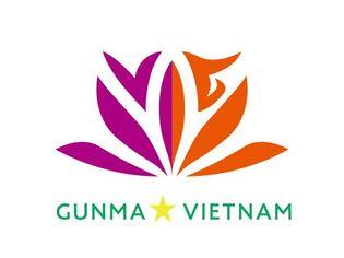 ひととき、ベトナム「GUNMA-VIETNAM産業交流祭」 2018年10月5日(金)~6日(土)開催!