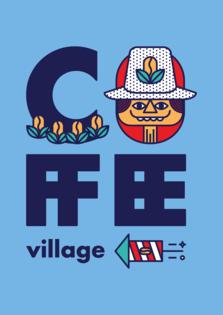 グレイグースが新たなコーヒーカクテルを提案 ~アジア最大のスペシャリティコーヒーイベントSCAJに グレイグースが参加~