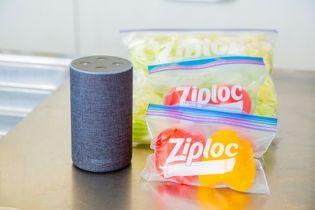 AIアシスタント「Amazon Alexa」に新スキル登場! 82の食材の冷凍保存方法を解説。 キャベツ、オクラやから揚げなど意外なものまで! 身近なところから食材ロス対策を。いち早くAlexa活用