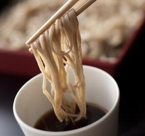 """新感覚の麺処が大阪にオープン!国産雑穀米""""Jシリアル""""を、麺で愉しむ新レストランが誕生"""