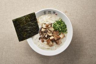 九州の美味が一堂に! 「九州物産展」を開催いたします!