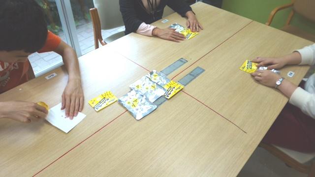 人気マスコットがプリントされたラムネ菓子「サンディーラムネ」で渋谷区福祉事業支援