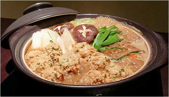 お鍋の季節到来!レストランで味わう冬の味覚!大丸東京店 あったか鍋メニューフェア