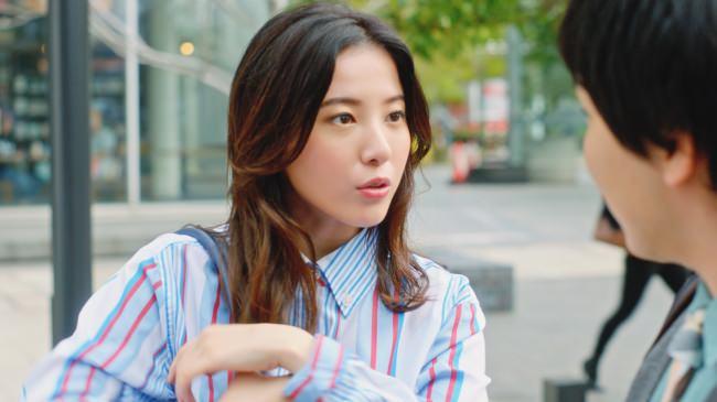 「食べログ」、初のテレビCMを11月24日(土)より放映開始!食べログ愛用者の吉高由里子さんが出演