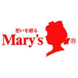 気持ちをカタチに。メリーチョコレートのバレンタイン。日本全国の百貨店・量販店等にて展開